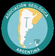 Asociación Geológica Argentina – AGA | Maipú 645, 1°piso C1006ACG – CABA República Argentina