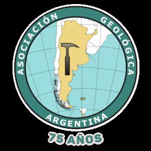 Asociación Geológica Argentina