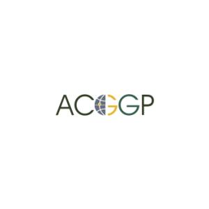 accgp