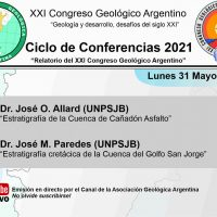 Ciclo de Charlas Relatorio 2021_Mayo