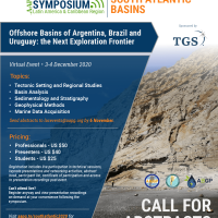 Flyer_Atlantic Basins_Call for Abstracts_3-4 December 2020-min