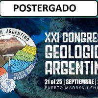 XXI_congreso_comunicado-02-P