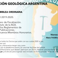flyer ASAMBLEA ORDINARIA 2020