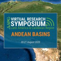 lacr-virtual-research-symposium-2020-andean-basins-hero